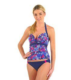 Eden tankini top. katherine arnold · Sports swimsuits 32FF df31b145e