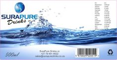 http://­app.surapuredrinks.co­.za/ ID : 5613 SURA PURE DRINKS is a beverage company in South Africa. You become a Micro Retailer in this company by buying the stock, minimum of 75 bottles for R300.00 and the company resell the stock on your behalf and earn 0.08c for 60 days per bottle (excluding weekends and holidays), after 60 earning days you get back your initial deposit. http://­app.surapuredrinks.co­.za/ ID : 5613 https://www.facebook.com/SuraPureDrinks payment : PAYPAL & PAYZA