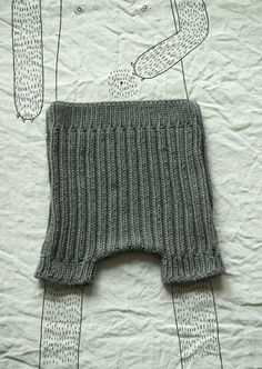 527f9a4a TRICOT RETRO A too cute hand made knitting collection for babies (until I .