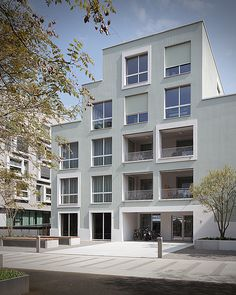 http://www.german-architects.com/de/projects/42006_Alterswohnungen_Neustadt_2