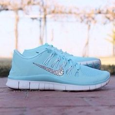 1c91496efd82 Amazing with this fashion Shoes! get it for 2016 Fashion Nike womens  running shoes for you!Women nike Nike free runs Nike air max running shoes  nike Nike ...