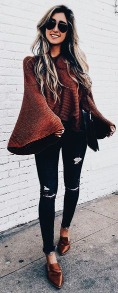 Find More at => http://feedproxy.google.com/~r/amazingoutfits/~3/gcZdARz9jVo/AmazingOutfits.page