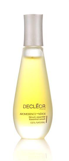 Decléor Aromessence Neroli - Essential Serum 15ml (DEC0010)