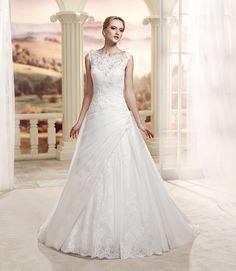 Cele Mai Bune 13 Imagini Din Rochii De Mireasa Bridal Gowns Bride