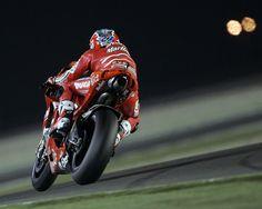 Ducati www.localhoneysalon.com