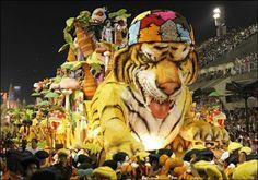 photos of world festivals - Google Search