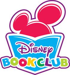 Book club may refer to: Book discussion club, a group of people who meet to discuss a book