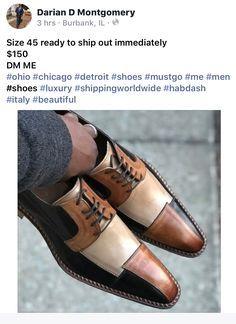 Suit Shoes, Men S Shoes, Dress Shoes, Derby, King Shoes, Gentleman Shoes, Mens Boots Fashion, Luxury Shoes, Beautiful Shoes