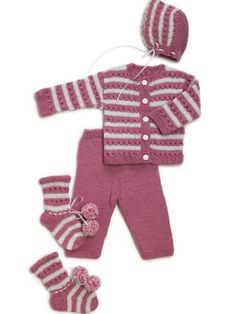 Nordic Yarns and Design since 1928 Sweater Knitting Patterns, Knitting Yarn, Free Knitting, Baby Knitting, Crochet For Kids, Crochet Baby, Knit Crochet, Baby Pants, Crochet Crafts