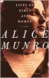 Lives of Girls and Women by Alice Munro. Fantastic!