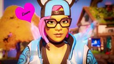 Love You Forever, Lynx, Screen Shot, Xbox One, Kitty, Pho, Gaming, Tags, Instagram