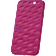 Чехол для HTC One M9 HTC Dot pink, розовый  — 1890 руб. —  Чехол Чехол для HTC One M9 HTC Dot pink, розовый