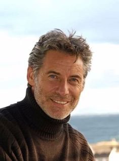 40 Of the Top Hairstyles for Older Men - Hairstyles & Haircuts for Men & Women Older Men Haircuts, Older Mens Hairstyles, Top Hairstyles, Fashion Hairstyles, Hairstyles For Men Over 50 Years Old, Scene Hairstyles, Men's Hairstyle, Handsome Older Men, Handsome Man