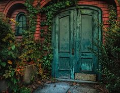 Enter October Photograph  - Enter October Fine Art Print by Robin-Lee Vieira