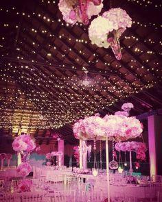 Chandelier, Ceiling Lights, Lighting, Home Decor, Candelabra, Decoration Home, Light Fixtures, Room Decor, Ceiling Lamps