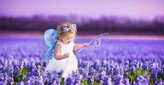 4 razones para que tus hijas no se conviertan en princesas