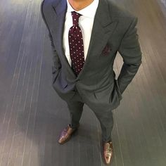 """8,849 Likes, 86 Comments - Men 