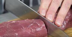Sheet Pan, Pork, Food And Drink, Meals, Kitchen, Martha Stewart, Steak, Springform Pan, Kale Stir Fry
