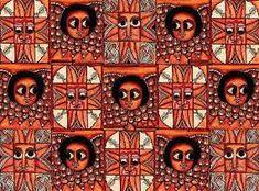 Resultado de imagem para ethiopian art