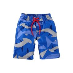 Hammerhead  Board Shorts from Tea Collection on Catalog Spree