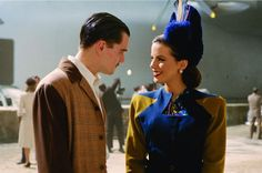 The Aviator (2004) - Pictures, Photos & Images - IMDb
