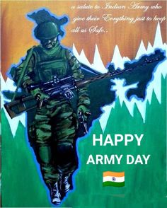 Army wallpaper new army video new video games saint rampal ji Independence Day Drawing, Independence Day Wallpaper, Independence Day Images, Independence Day India, Army Drawing, Soldier Drawing, Indian Army Wallpapers, Indian Flag Wallpaper, National Flag India