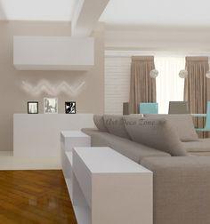Amenajare apartament 5 camere - Art Deco Zone & Knox Design - Amenajari interioare Bucuresti Art Deco, Couch, Furniture, Ideas, Design, Home Decor, Settee, Decoration Home, Sofa