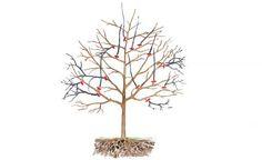 Obstbaum Schneiden obstbäume schneiden 10 tipps obstbäume schneiden gärten und pflanzen