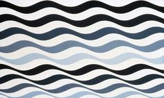 Bridget Riley: paintings and related works | Art and design | The ...