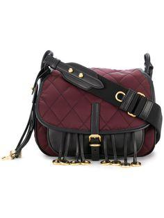 Prada Corsaire Shoulder Bag - Farfetch 2f11c1f462b5f
