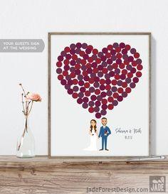 Winery Wedding Guest Book Alternative Poster DIY  / Personalized Couple Illustration / Wine Glass, Wine Bottle Illustration  https://www.etsy.com/listing/514167157/winery-wedding-guest-book-alternative?utm_source=mento&utm_medium=api&utm_campaign=api #weddings #winery #wine #winerywedding