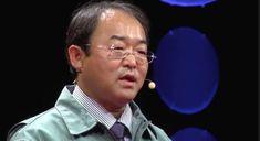 大人にも子供にも見てもらいたい。「思うは招く」 世界中を感動させた日本人のスピーチ TEDxSapporo
