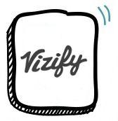 Piilotettu aarre: Vizify tekee Twitter-tilistä videon ja kokoaa yhteen some-profiilit