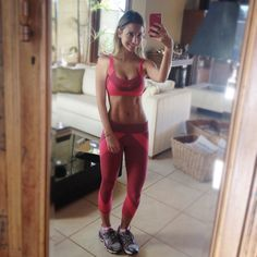 Fit Monday – Looks de Academia