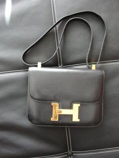 Hermes via Shop-Hers