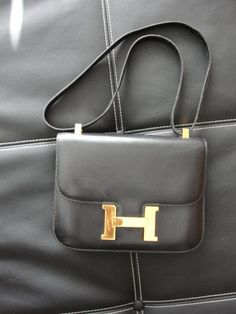 Hermes via Shop-Hers