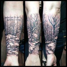 Canada Tattoo, Tatting, Bobbin Lace, Needlework, Needle Tatting
