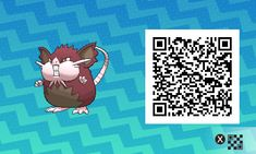 pokemon sun moon qr codes pokemon stuff pinterest qr codes