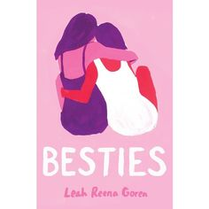 e072a5838c Women s Besties Book (61 PLN) ❤ liked on Polyvore featuring home