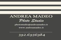 http://www.moliselive.com/2016/11/andrea-madeo-photo-studio-campobasso.html