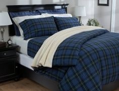 Check out this classic comforter cover $49.99  http://www.thedowncomforterguide.com/comforter-cover-reviews/  #comforter #cover