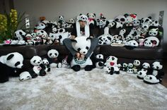 준수 w pandas
