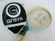 For you #Squash fans ;)