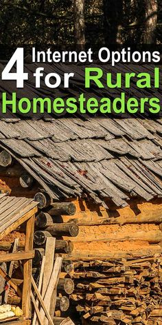 25 diy root cellar plans ideas to keep your harvest fresh without 4 internet options for rural homesteaders off grid survivalsurvival fandeluxe Images