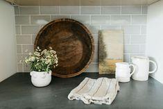 Photo Tour: Albion Project - greige design