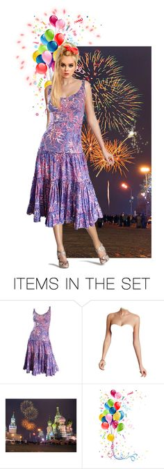 """""""Celebrate Good Times, Come'On!!"""" by absolutelyfabulousdesigns ❤ liked on Polyvore featuring art and peaceloveandtiedye"""