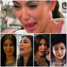 1000 ideas about kim kardashian cry on pinterest kim - Kim kardashian crying collage ...