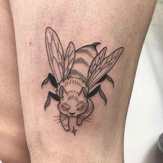 Time Tattoos, Body Art Tattoos, Tattoo Drawings, New Tattoos, Small Tattoos, Tatoos, 16 Tattoo, First Tattoo, Pretty Tattoos