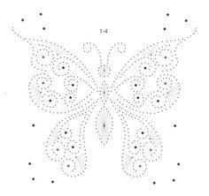 Schmetterling                                                                                                                                                      Plus