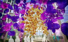 chihuly - Google Search